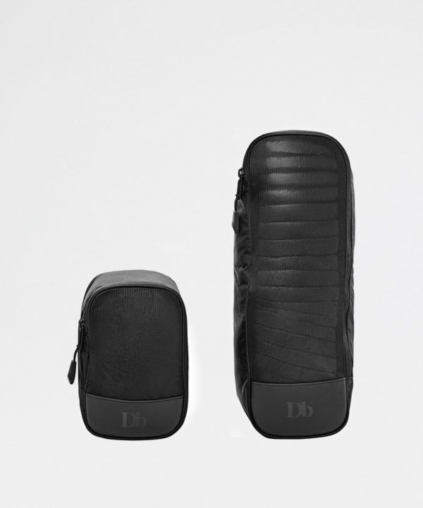 Pack Bags S/M