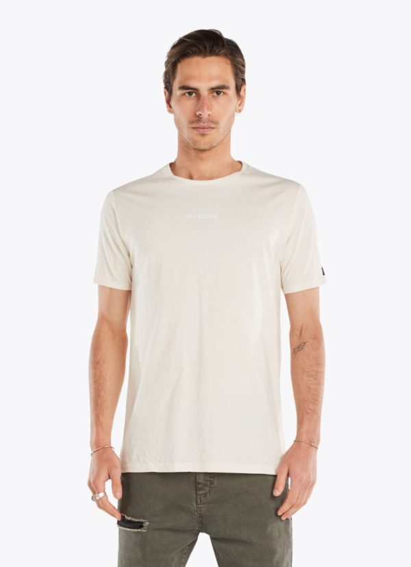 Squint Flintlock Tee Bone