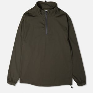 Creiff Sweat Olive
